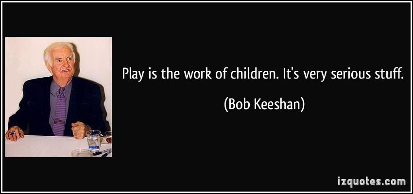 Bob Keeshan's quote #3