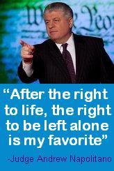 Bob Menendez's quote #3