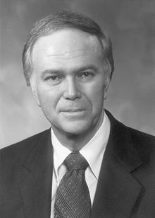 Bob Packwood's quote