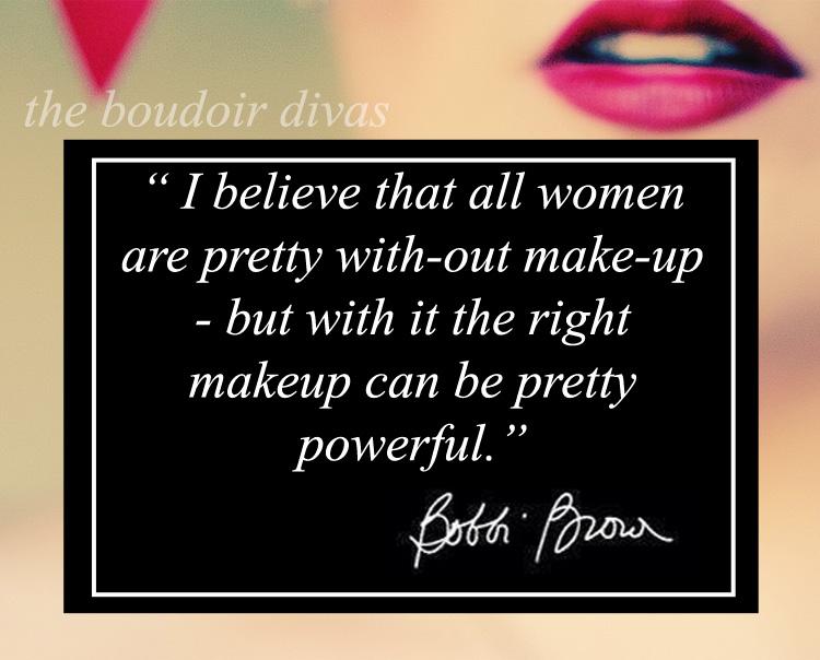 Bobbi Brown's quote #4