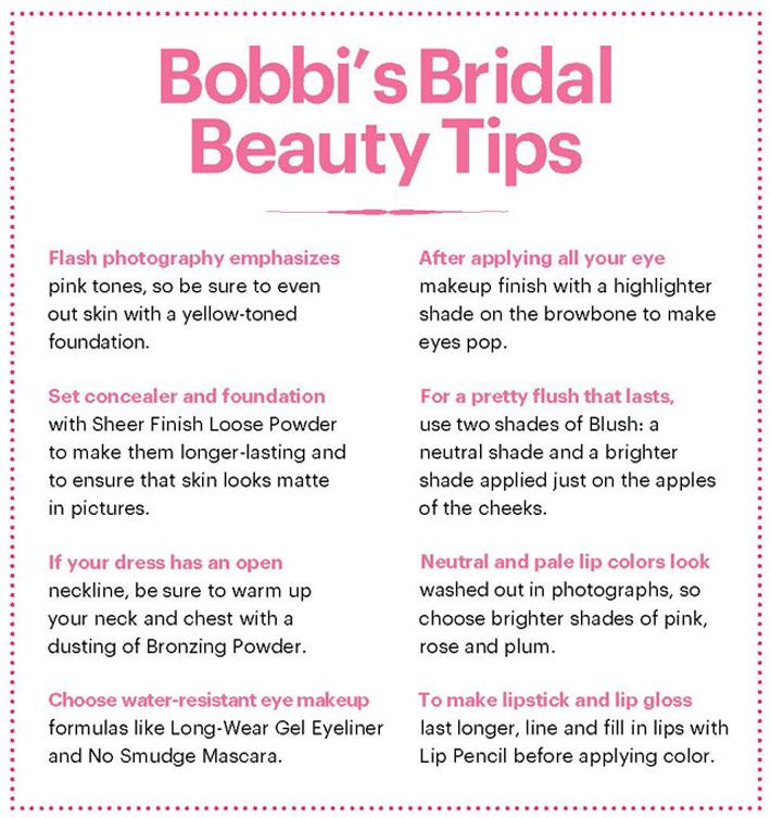 Bobbi Brown's quote #8
