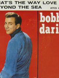 Bobby Darin quote #1