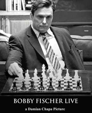 Bobby Fischer's quote #7