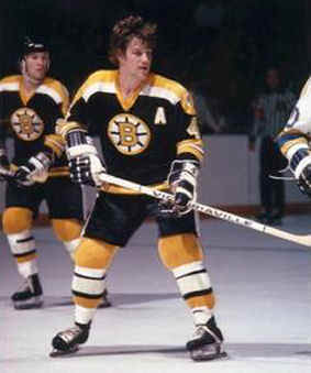 Bobby Orr's quote #7