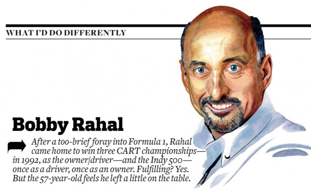 Bobby Rahal's quote #7
