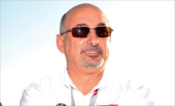 Bobby Rahal's quote #5
