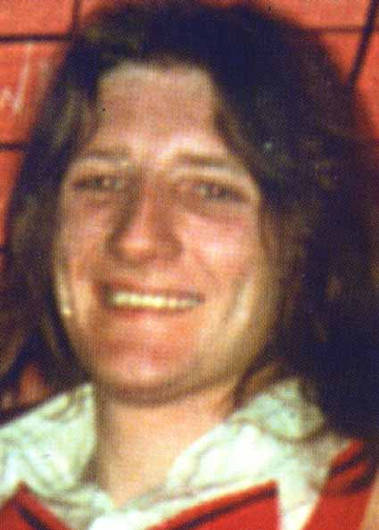 Bobby Sands's quote #1
