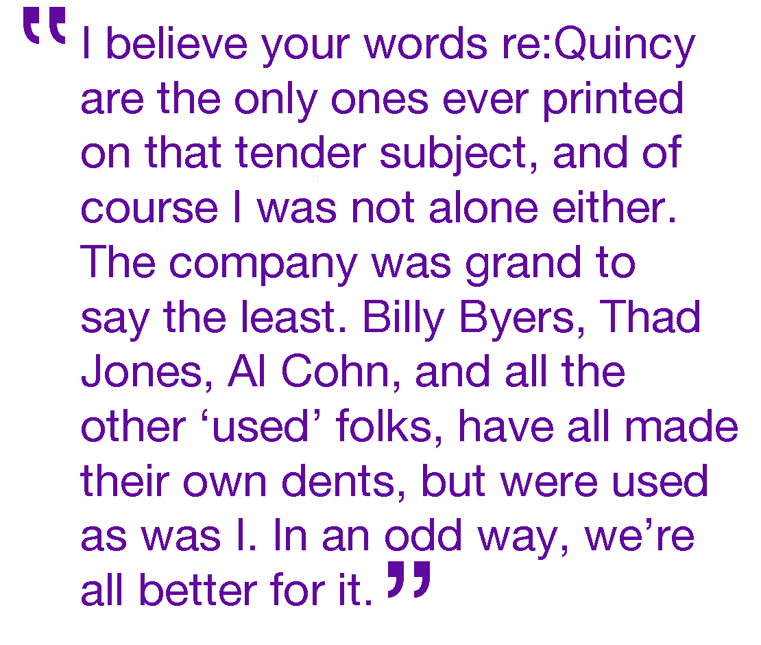 Bobby Scott's quote #7