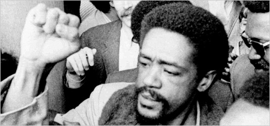 Bobby Seale's quote #3