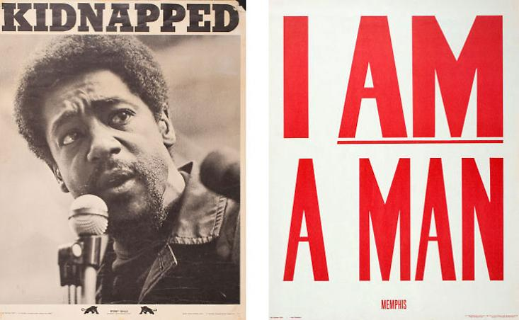 Bobby Seale's Quotes, Famous And Not Much