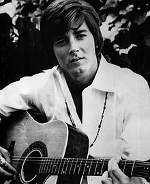 Bobby Sherman's quote #5