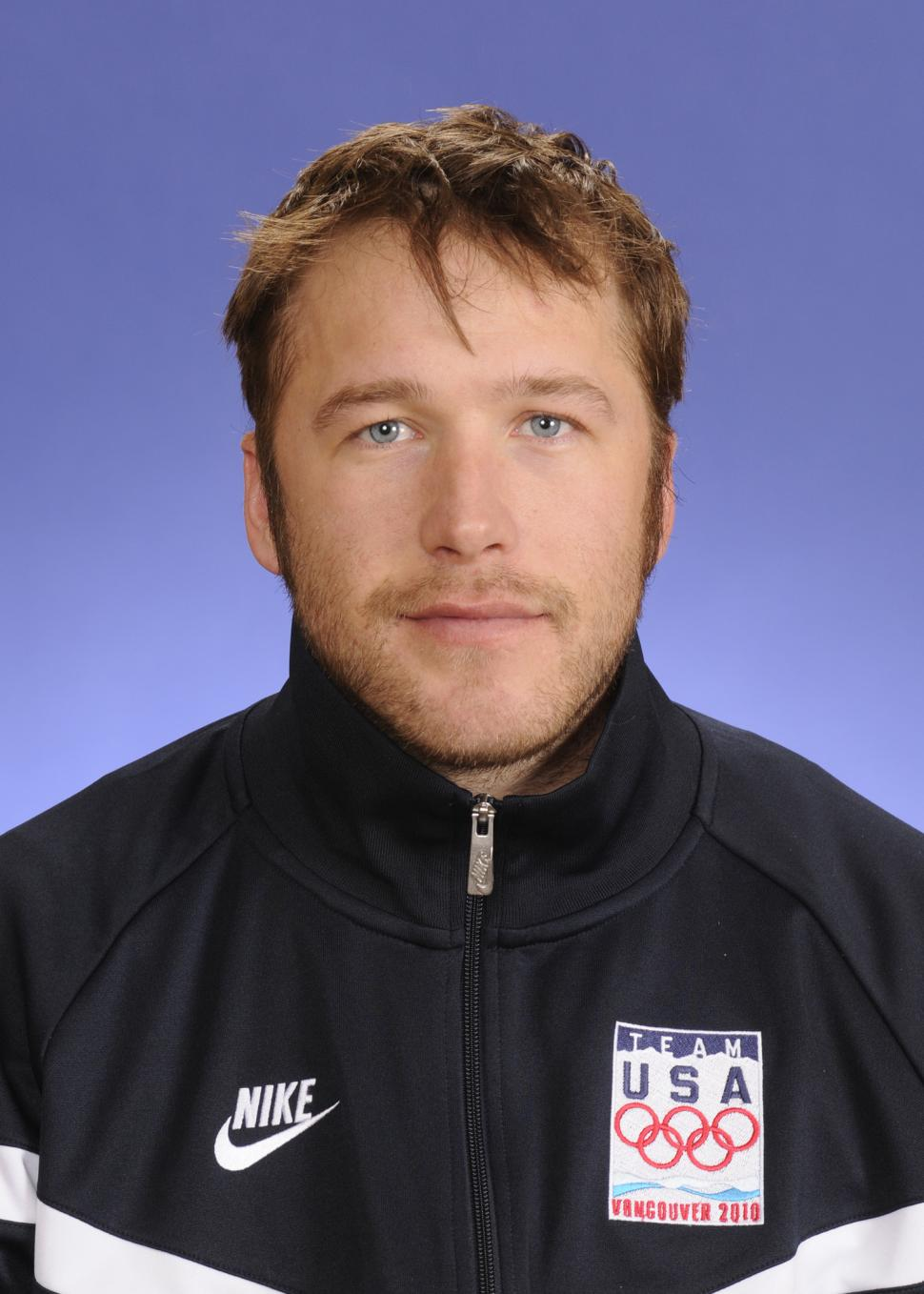 Bode Miller Biography, Bode Miller's Famous Quotes ...