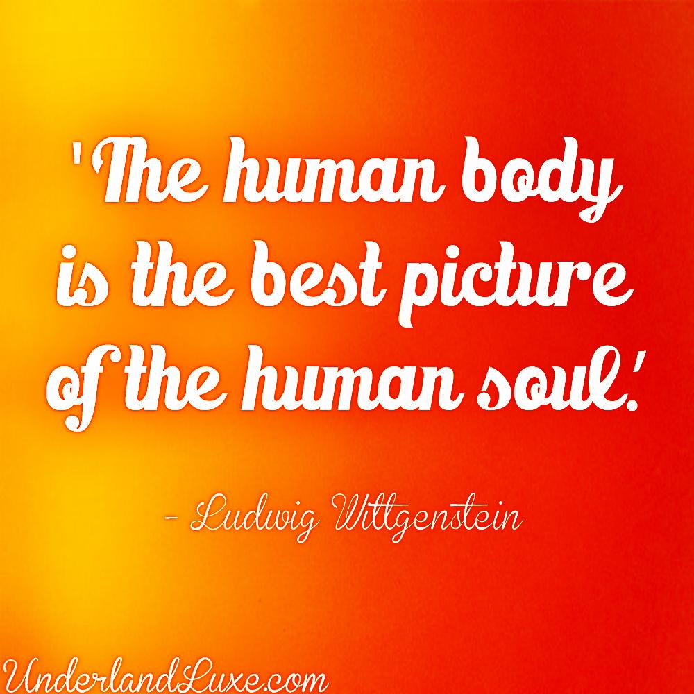 Body quote #3