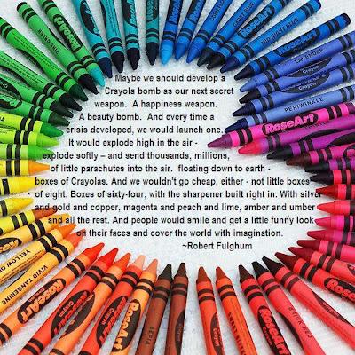 Bomb quote #4