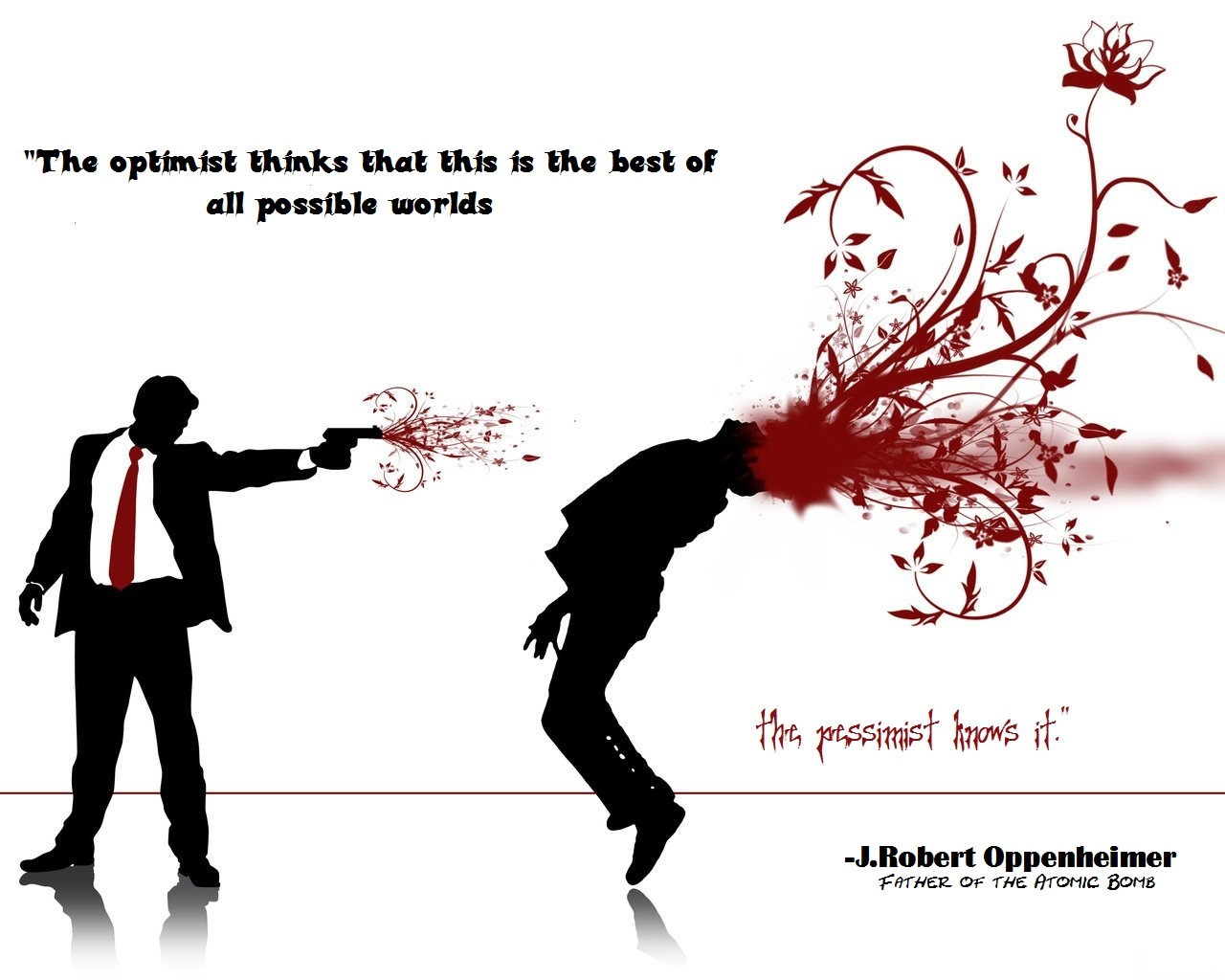 Bomb quote #7
