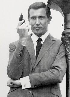 Bond quote #4