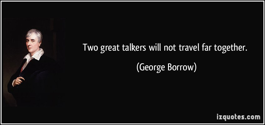 Borrow quote #2