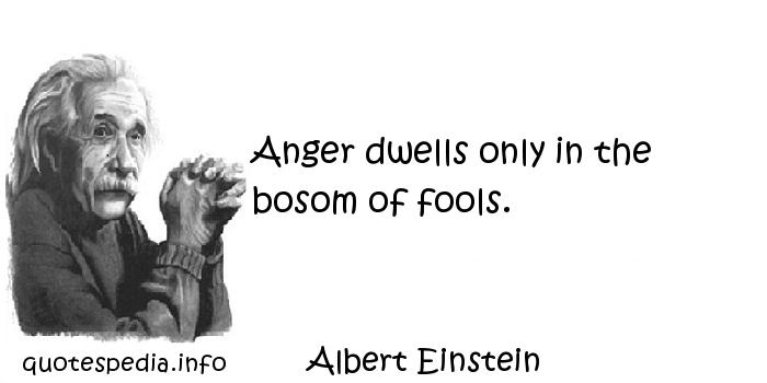 Bosom quote #1