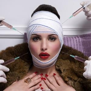 Botox quote #4