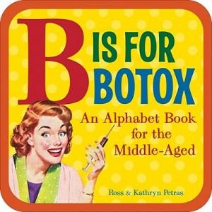 Botox quote #2
