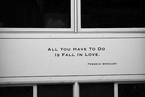 Boulder quote #2