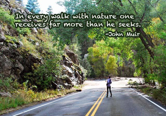 Boulder quote #1