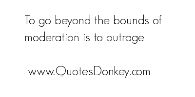 Bounds quote #1