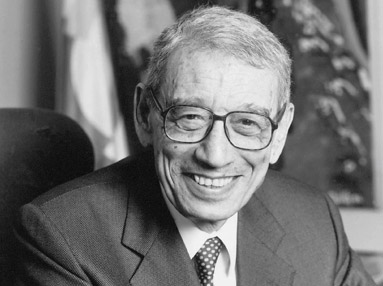 Boutros Boutros-Ghali's quote #7