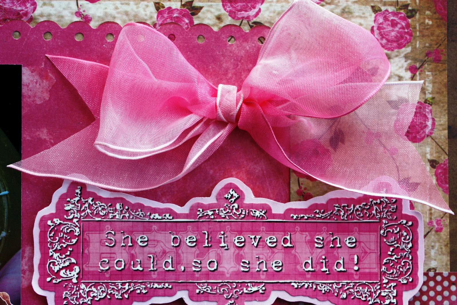 Bow quote #4