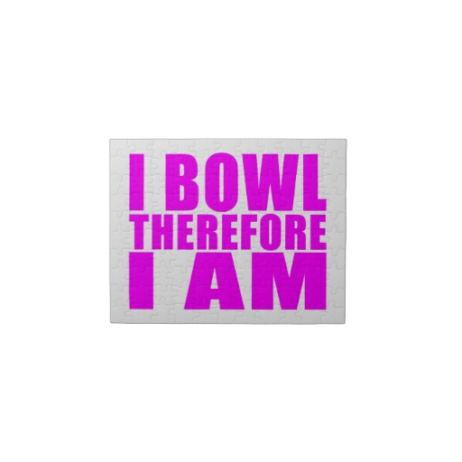 Bowlers quote #1