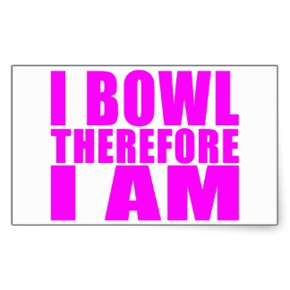 Bowlers quote #2