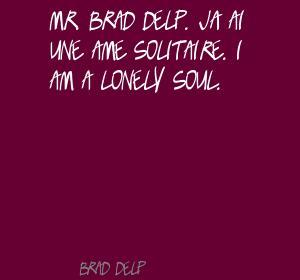 Brad Delp's quote #1
