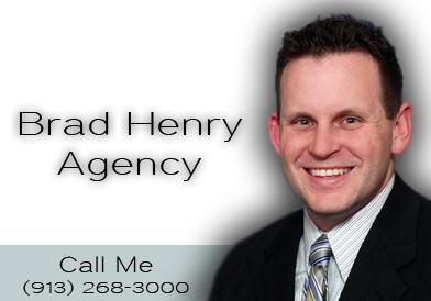 Brad Henry's quote #4