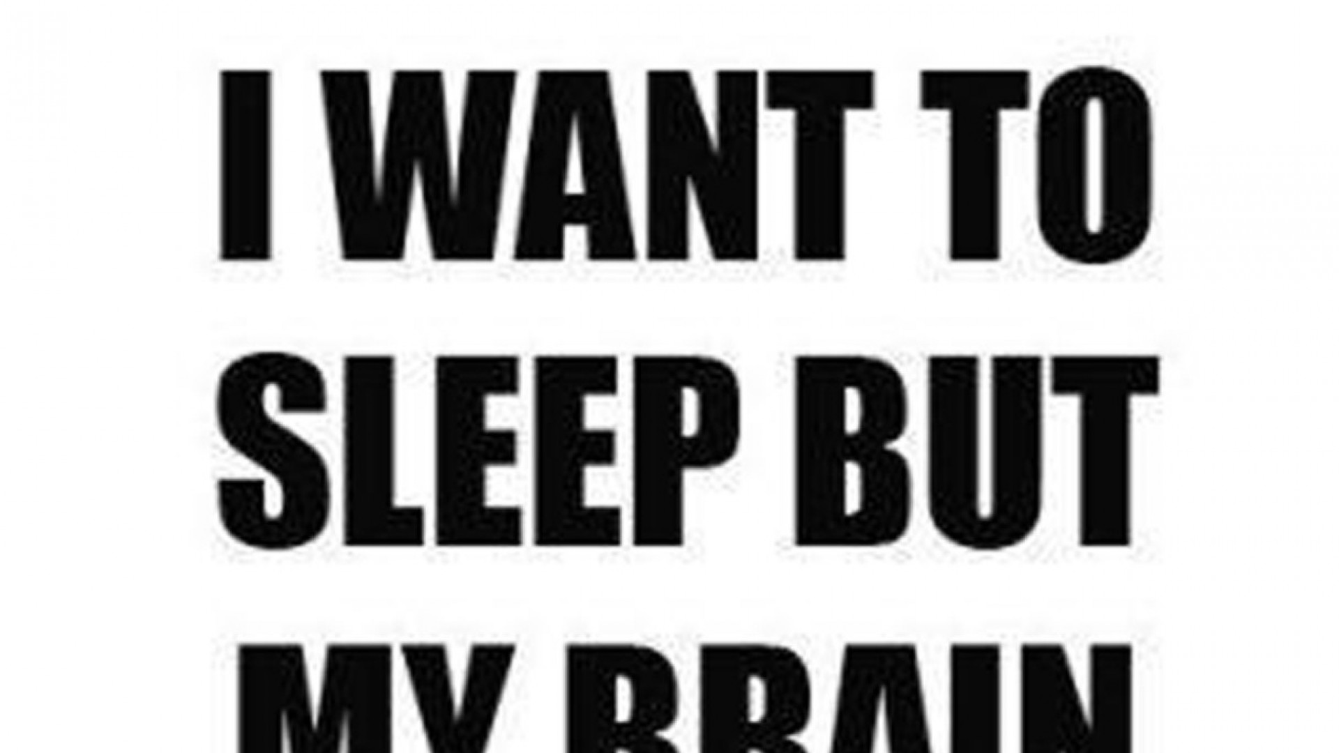 Brain quote #1