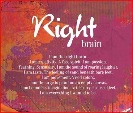 Brain quote #3