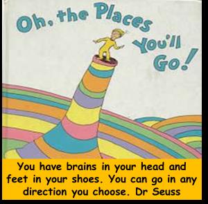 Brains quote #7
