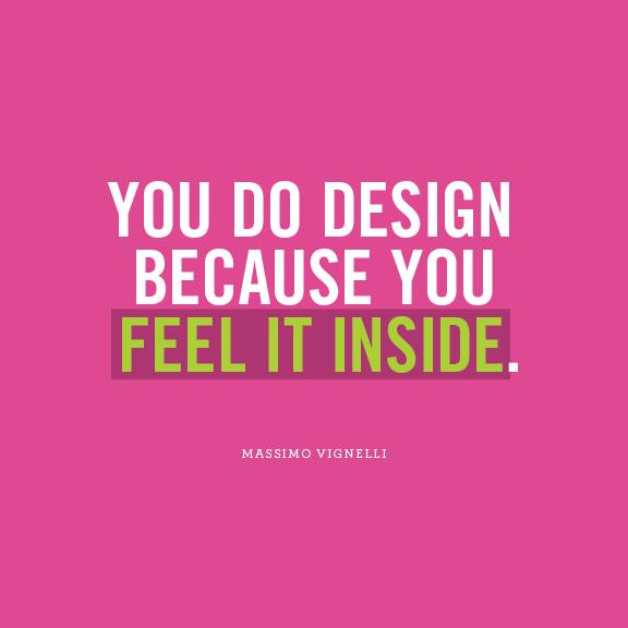 Brand quote #3