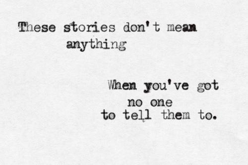Brandi Carlile's quote #1