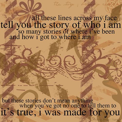 Brandi Carlile's quote #3