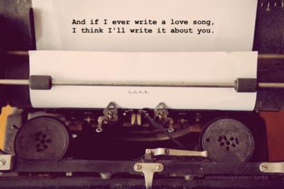 Brandi Carlile's quote #6