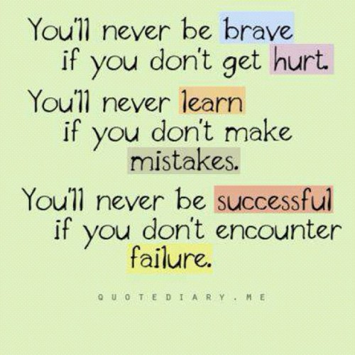 Brave quote #2