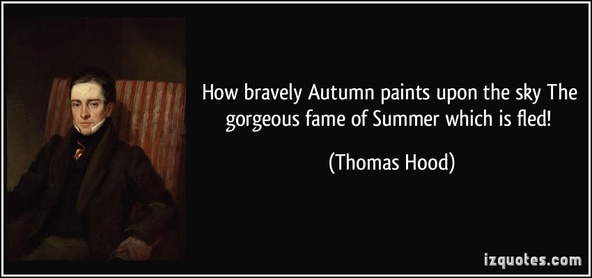 Bravely quote #2