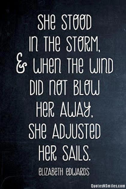 Bravery quote #5