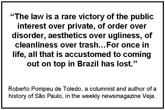Brazil quote #5