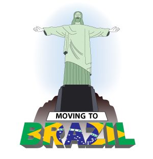 Brazil quote #4