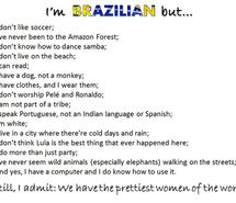 Brazil quote #6