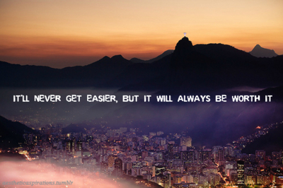 Brazil quote #2
