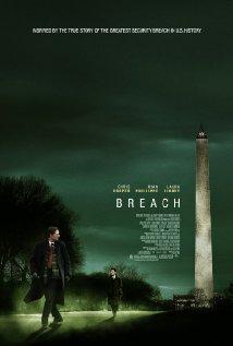 Breach quote #1
