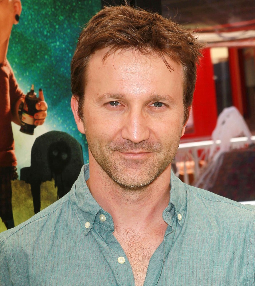 breckin meyer clueless
