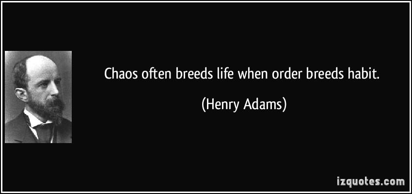 Breeds quote #5